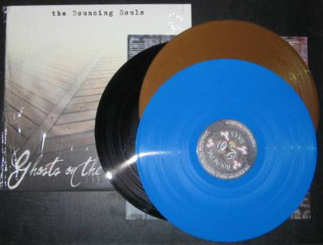 Rare Punk Music Vinyl Cds Rare Punk Oop Limited Emo Hardcore
